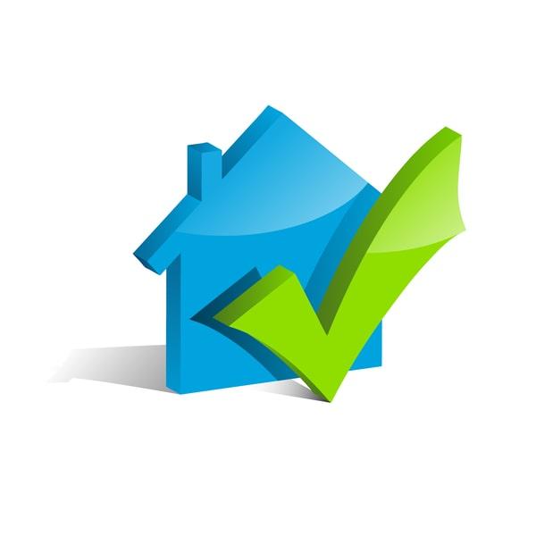 diagnostics-immobilier-obligatoires-avant-vente